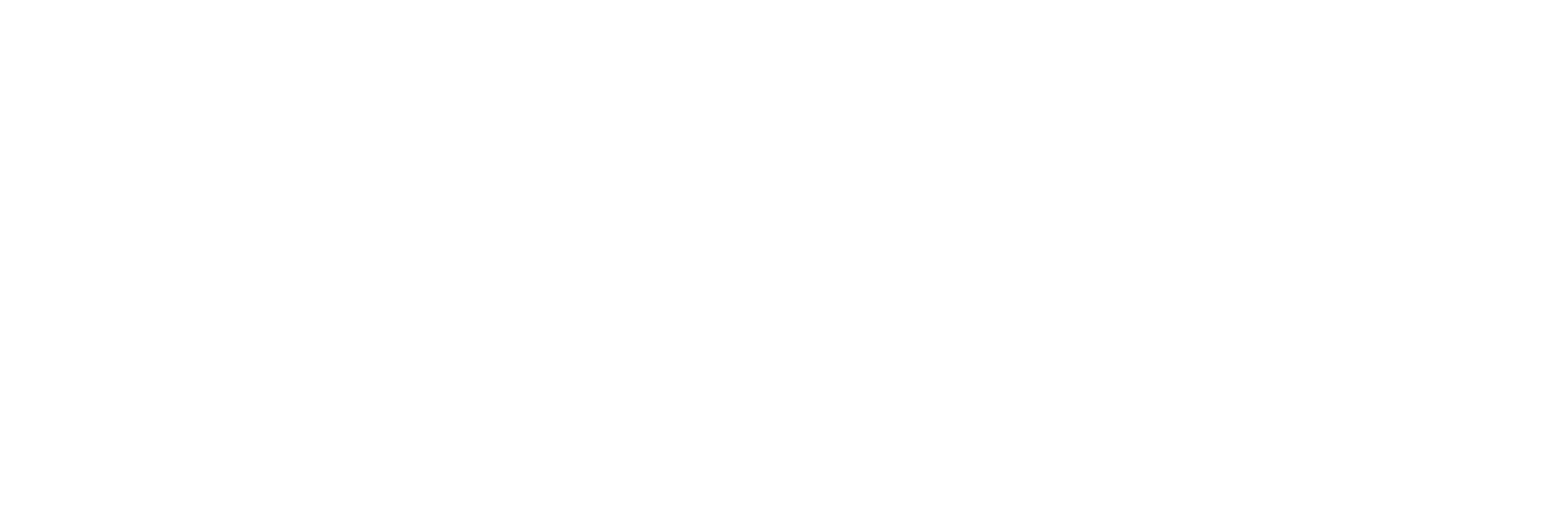 Kukan